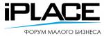 4-й форум IPLACE пройдет в Санкт-Петербурге