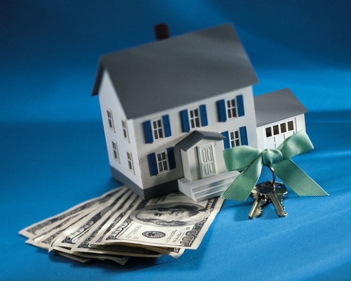 известном ипотека для квартир менее 3-х лет собственности домики, казалось