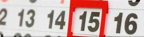 Пенсии 2015 сотрудники мвд