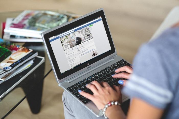 Как заработать деньги в интернете но бизнес идеи#hl=ru