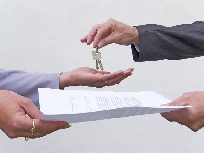 Недвижимость коммерческая в аренду найти помещение под офис Казачий 2-ой переулок