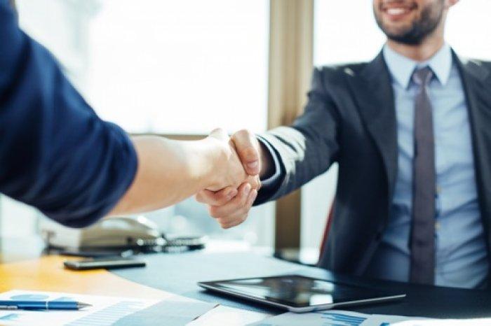 Кредитный брокер покупка продажа бизнеса недвижимость одесса разместить объявление