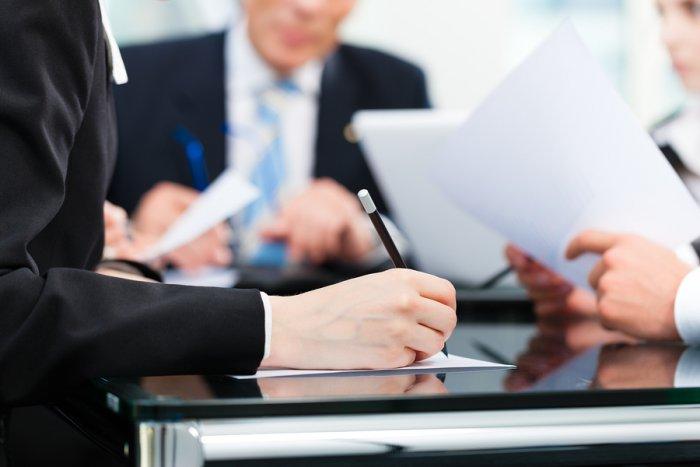 Оценка бизнеса покупка бизнеса продажа готового бизнеса частные объявления г.северодонецк
