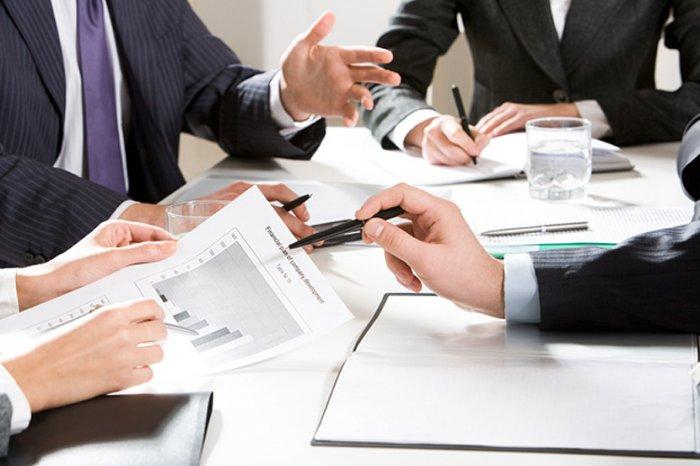 Брокерские услуги продажа готового бизнеса работа иркутск свежие вакансии уборщица с частичной занятостью