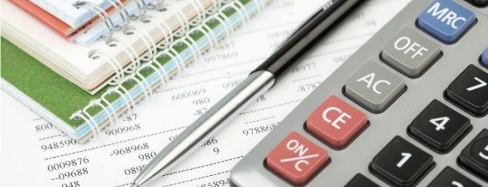 Налог на движимое имущество организаций ленинградская область