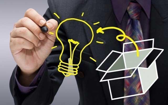 Нестандартные бизнес идеи как заработать деньги в интернете 1000 рублей guestbook