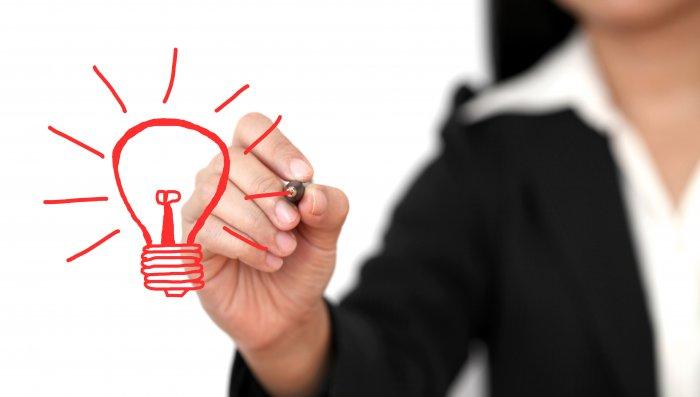 Бизнес-идеи 2017—2018 года с минимальными вложениями — 45 идеи для бизнеса 09ba7972dc5