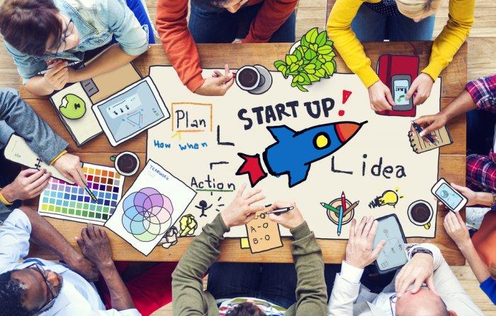 Бизнес-идеи 2018—2019 года с минимальными вложениями — 45 идеи для бизнеса aa5f924c4ae