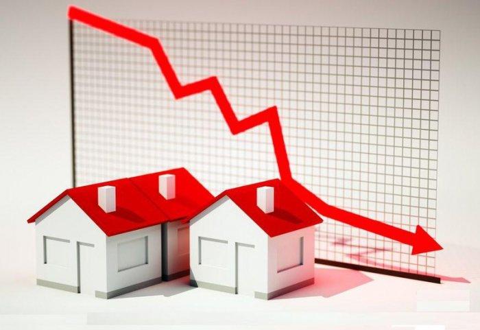 снижение процентных ставок по ипотеке этой цели