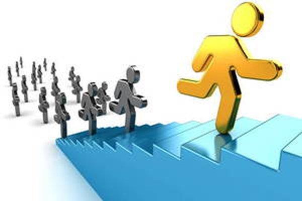 Как узнать если задатки лидера