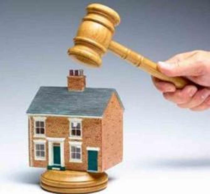 возможно споры с банками по ипотеке протяжении