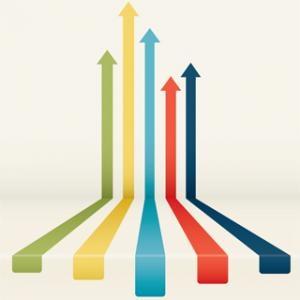 Как умножить капитал: советы лучших управляющих благосостоянием