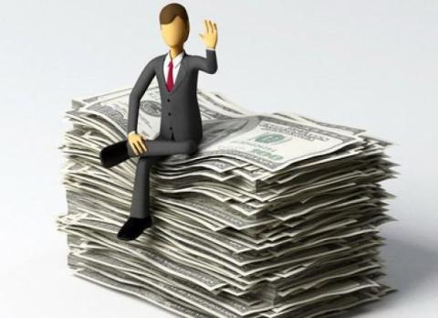 Десять правил управления деньгами от миллионеров