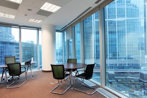 Аренда офиса сроком на 2 года нужно ли регистрировать аренда офиса c москва