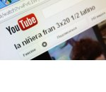 Блогерам разрешили зарабатывать на размещении видеороликов на Youtube