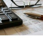 Как правильно построить финансовую модель при написании бизнес-плана