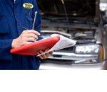 Практика бизнеса: как открыть центр автомобильных консультаций