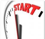 Проверь себя: готов ли ты начать свой бизнес