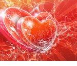 Бизнес-идея: День Святого Валентина