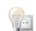 Бизнес без вложений: электрик по вызову