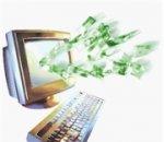 Заработать на посредничестве между реальным и виртуальным миром