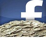 Заработок в социальных сетях: от рубля за лайки – до 100.000 на группах и пабликах