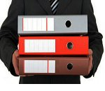 Перечень документов, необходимых для открытия  расчетного счета юридическому лицу