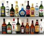 Поправки в закон о госрегулировании алкогольной и спиртосодержащей продукции