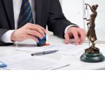 Принятие решения об увеличении уставного капитала ООО придется заверять у нотариуса