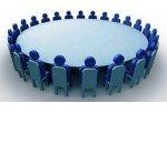 Создание ассоциации (союза) – с чего начать?