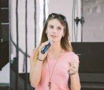 Анна Гвоздарева, арт-студия росписи стен и декора: «Все нестандартные решения приходят из Европы»