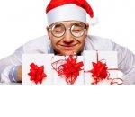 Как сделать мужчине хороший подарок?