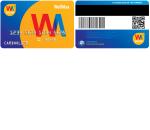 Два мега-продукта для бизнеса от International Financial Community: WellMax и WellMax Card. Инвестиции и дисконтная программа
