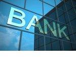 Анализ предложений для открытия расчетного счета в ведущих российских банках
