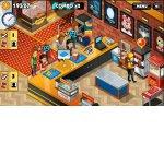 Бизнес-симуляторы: игры, что научат правильно распоряжаться деньгами