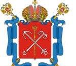 Комитет имущественных отношений Санкт-Петербурга приступил к выдаче предпринимателям, имеющим действующий договор на размещение объекта нестационарной торговли, QR-кодов для маркировки торговых павильонов.
