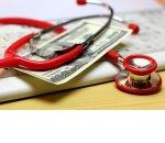 Пациенты, пострадавшие от некачественной медицинской помощи, могут получить бесплатную юридическую помощь от правозащитников