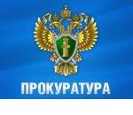 На сайте Генеральной прокуратуры РФ опубликован план проведения плановых проверок на 2017 год.