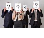 Кто такие внешние контрагенты организации и какими они бывают