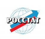 В октябре ИП должны представить в Росстат сведения о розничной торговле