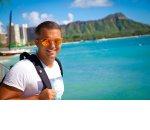 Полететь в отпуск и оставить деньги дома: эксперты рекомендуют бизнесу