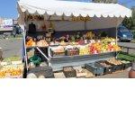 Как получить разрешение на уличную торговлю?