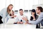 «Успеть за 24 часа: эффективная организация работы компании»