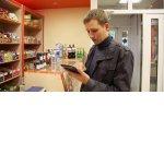Фулфилмент от IMFilment: сделайте логистику своего интернет-магазина эффективной и не затратной