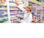 Выбираем поставщика ИТ-решения для вашей аптеки