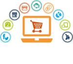 Обзор сервисов, полезных при запуске интернет-магазинов