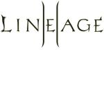 Где искать новые сервера Lineage 2?