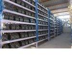 Выбираем оборудование для майнинга криптовалют.