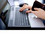 """""""Моя МФО"""" - программная система для вашей микрофинансовой организации"""