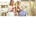Усиление сигнала сотовой связи в торговых центрах и гипермаркетах